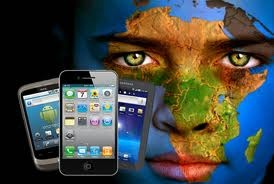 Most popular mobile apps for woman