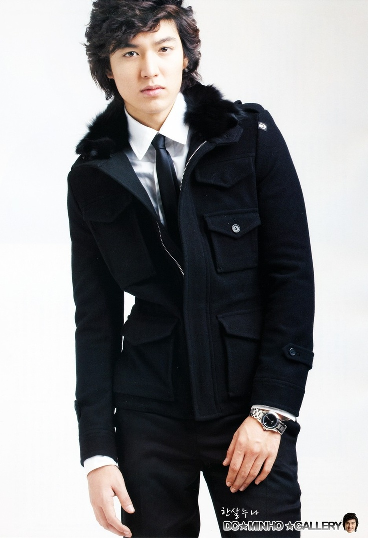 Boys over flowers tv derana - Find This Pin And More On Boys Over Flowers