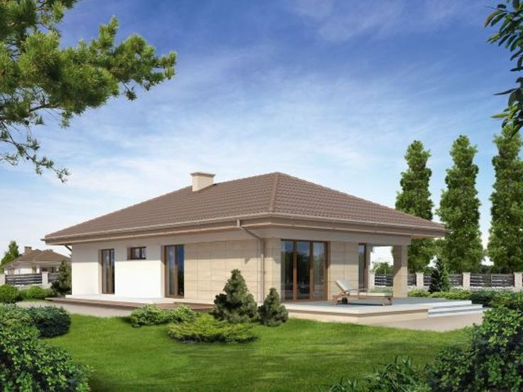 modelos de casas a medida desde uac ideas construccin casas casa