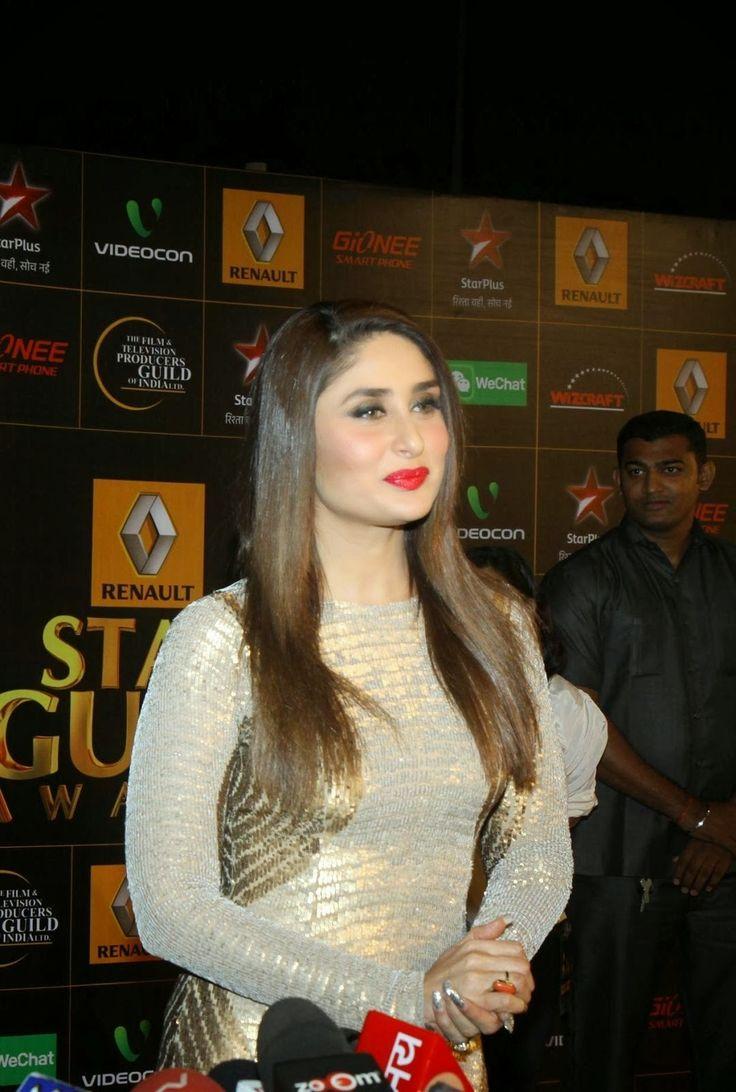 celebstills: Kareena Kapoor photoshoot