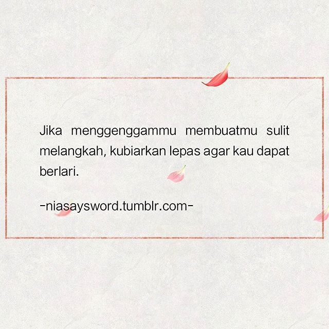 Top 100 letting go quotes photos Follow niasaysword.tumblr.com  #love #life #relationship #tumblr #tumblrquotes #wordsoftheday #niasaysword #tumblrcom #lettinggo #lettinggoquotes #melepaskan #merelakan See more http://wumann.com/top-100-letting-go-quotes-photos/