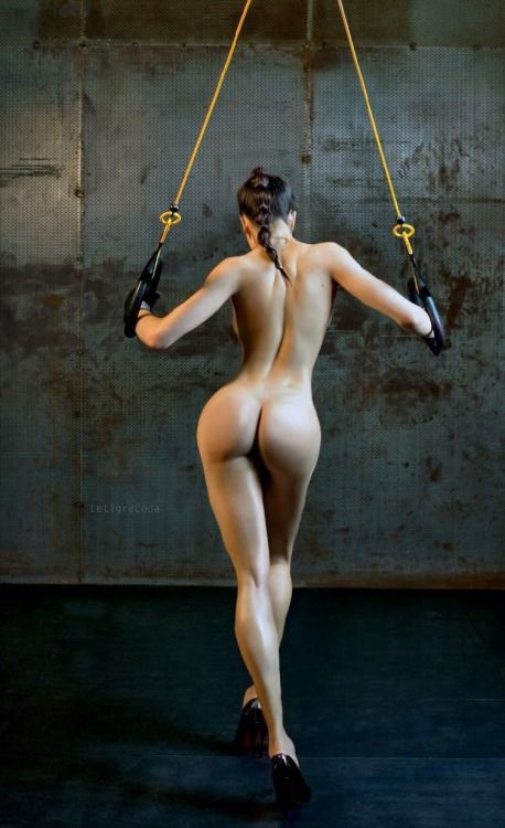 sport-erotika-zhenshini
