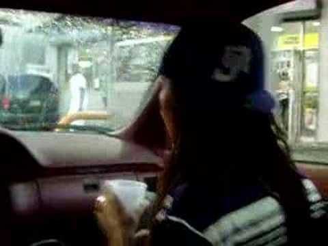 151 Feva Gang: Killa Kherk Cobain sippin lean early morning