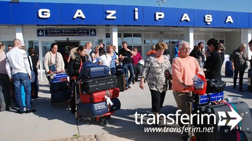 #alanya #gazipaşa #havalimanı #transfer #airport #ulaşım #seyahat #hizmet #transportation #travel #service