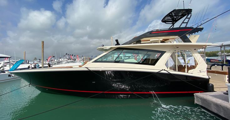 5 myths about boat ownership in 2020 boat