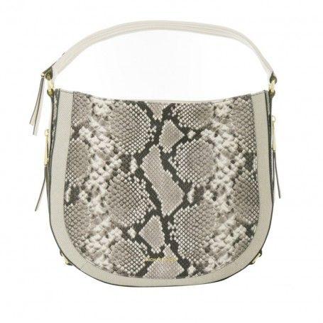 michael kors tasche auf pinterest handtaschen michael kors michael. Black Bedroom Furniture Sets. Home Design Ideas