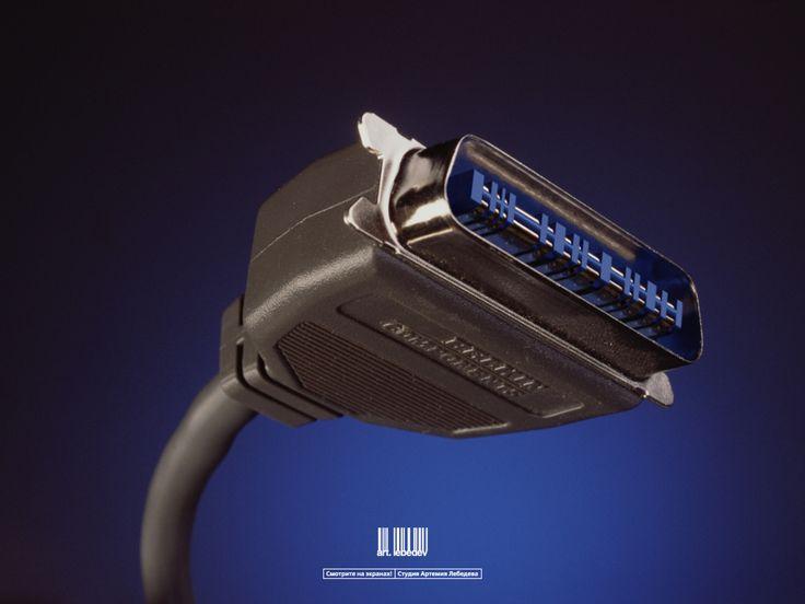 Imagenes para fondo de pantalla - Tecnología: http://wallpapic.es/informatica-y-tecnologia/tecnologia/wallpaper-14139