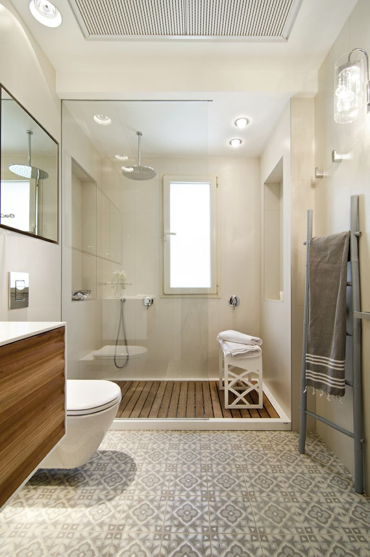 Beach House Bathroom Design 333 best bathroom remodeling images on pinterest | bathroom ideas