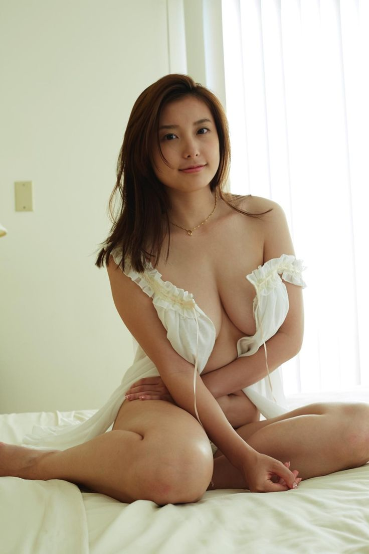 Amazon.co.jp: 時田愛梨 GIRL B 電子書籍: Kindleストア 出版社: G Publishers (2016/1/27) http://www.amazon.co.jp/dp/B01B6BHX1A/ref=cm_sw_r_tw_dp_XPF0wb0GMMSG7 #時田愛梨 #Eri_Tokita #とっきー