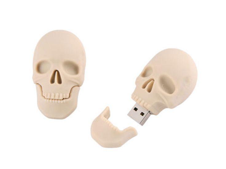 ♠ Clé USB ♠
