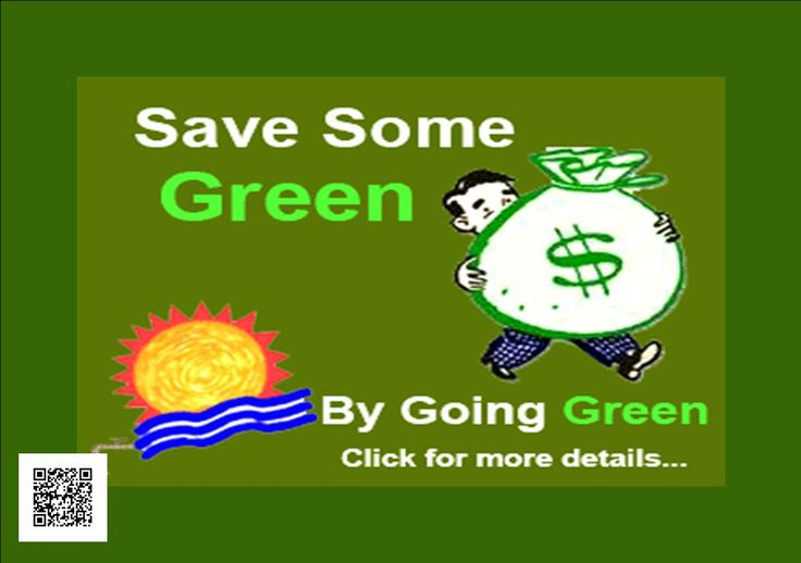 You Can Easily Build Your Own Solar Water Heater and Save up to 33% Off Your Electric Bill Every Month  http://05fc1w6g2g6v8s0j0cjbl9ppfm.hop.clickbank.net/?tid=ATKNP1023