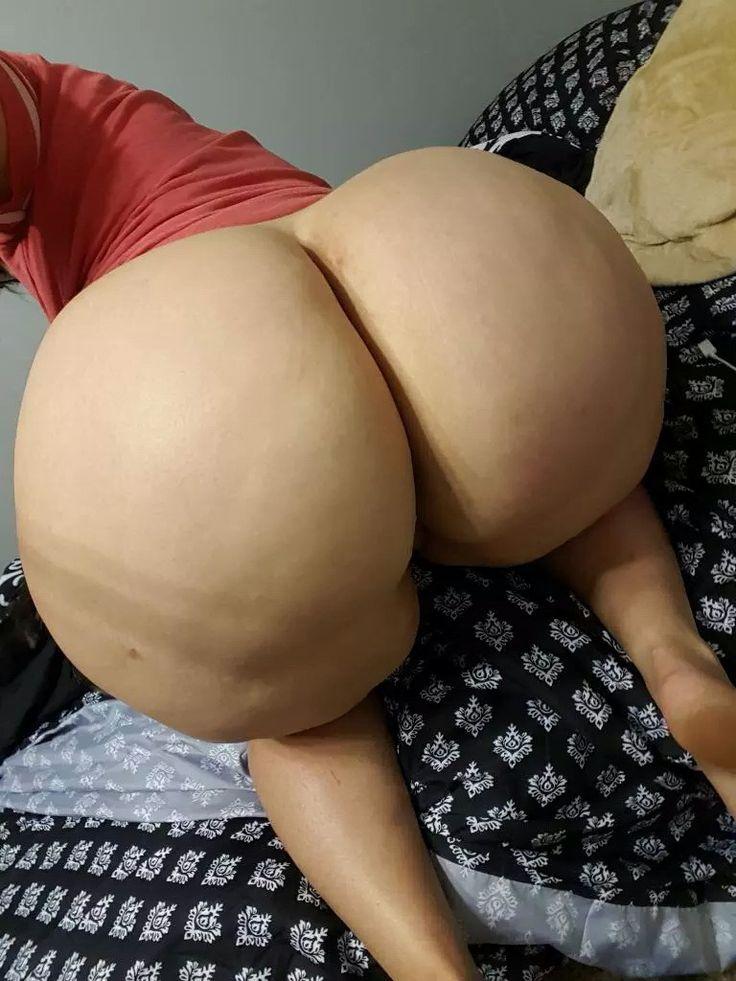 Massive booty bbw pawg