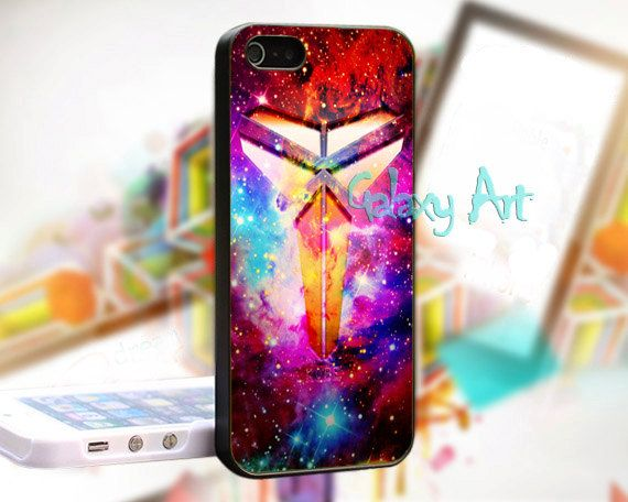 Iphone  Cases Galaxy
