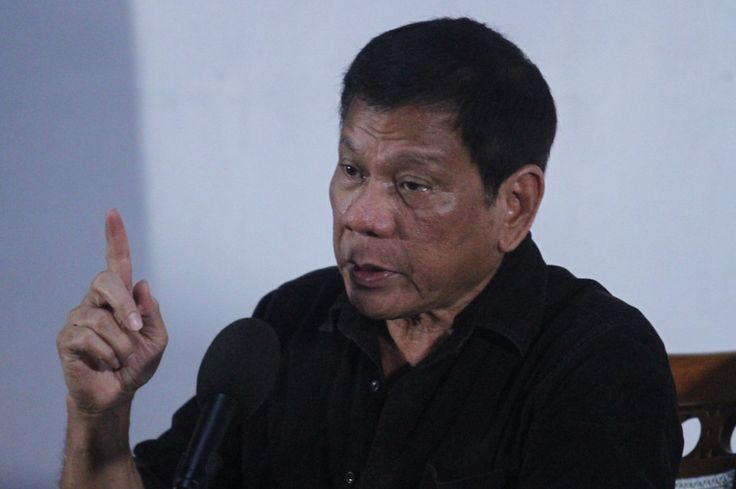 "Davao, Philippines. Philippine President-elect Rodrigo Duterte warned mining companies to ""shape up"", as he signaled he would prefer ownership of mining assets to be left to local investors.  He also said the incoming government may rewrite rules to limit environmental degradation in the sector.  Duterte, who assumes office on June 30, has named nearly all his cabinet members this week but has yet to appoint a new minister that will oversee the Southeast Asian country's mining sector."