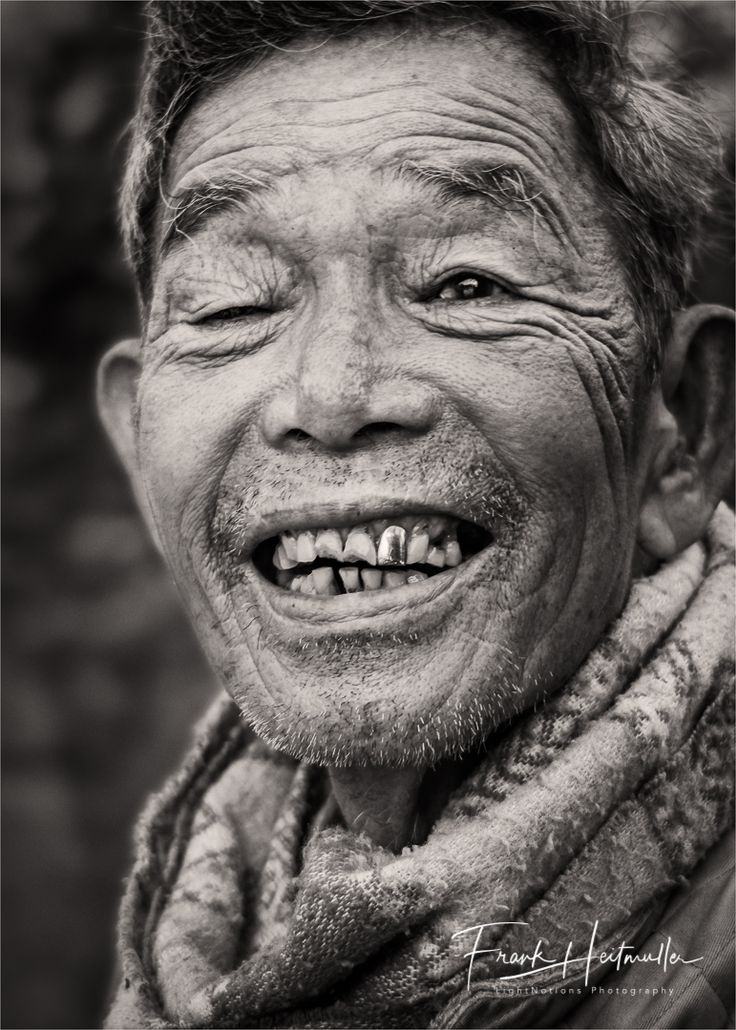 The distinguished silver tooth. Stories written on the roadmaps of wisdom across this gentleman's face will take 85 years to tell I am sure. What a special character, and meeting him on our visit to Hoi An was a delight. Thanks to Hoi An Photo Tour & Workshop for the introduction. With Christa Goosen Photography