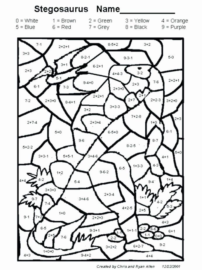 Plural Nouns Worksheets 3rd Grade Inspirational Pre Primary Worksheets Singular And Plural Noun Matematika Kelas 7 Matematika Kelas Dua Lembar Kerja Matematika