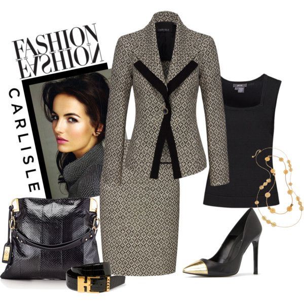 """""""Brompton   Carlisle Collection"""" by carlislecollection on Polyvore"""