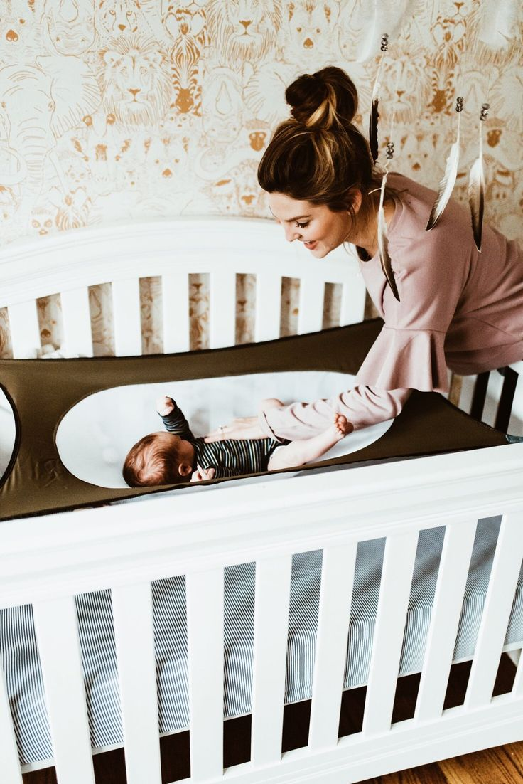 The 25 Best Safety Bed Ideas On Pinterest
