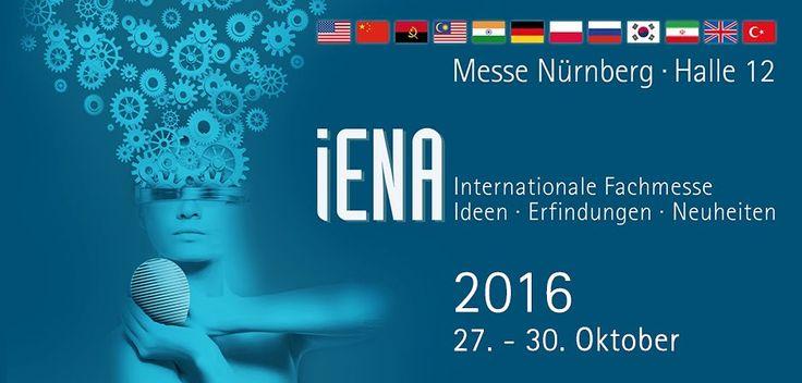 iENA 2016