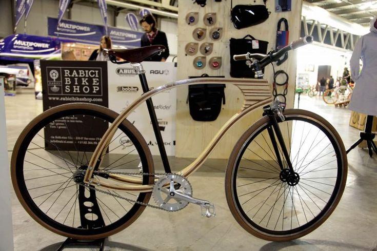 Oltre 25 fantastiche idee su bicicletta pieghevole su for Bici pieghevole milano