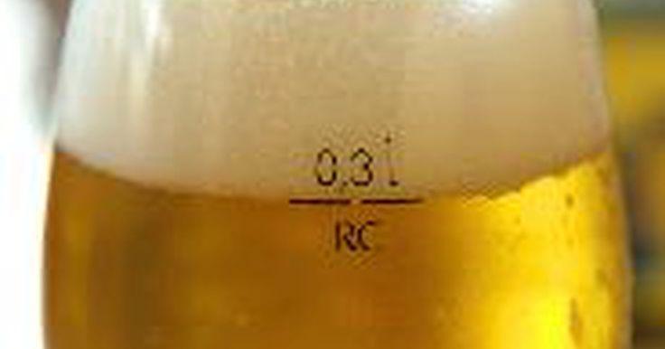 El mejor momento para tomar levadura de cerveza. La levadura de cerveza es la levadura inactiva usada en la fabricación de la cerveza. Es diferente a la levadura utilizada para amasar panes, la levadura torula o la levadura que provoca candidiasis. Algunas veces se cultiva con vitamina B-12, haciéndola un suplemento apropiado para los vegetarianos. Se vende como alimento en algunos lugares, ...