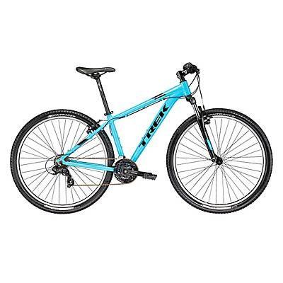 Me gustó este producto Trek Bicicleta Aro 29 Marlin 4 Azul V2017. ¡Lo quiero!