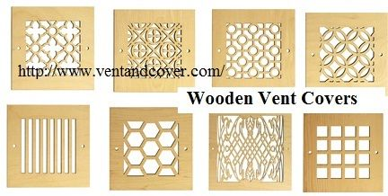 1000 images about wooden vent covers on pinterest shops shape and we - Romanian traditional houses a heartfelt feeling of beauty ...