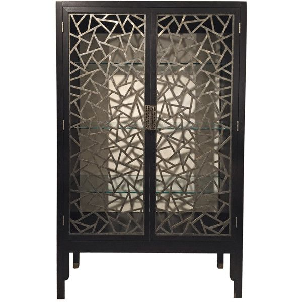 Tracery Cabinet   3 560    liked on Polyvore featuring home  furniture   storage. 25  best ideas about American Home Furniture on Pinterest   Add to