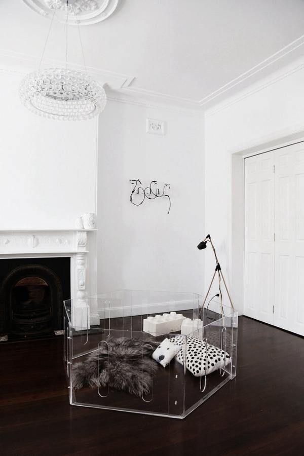 Living Design - almofada