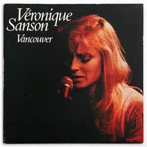 Véronique Sanson - Bahia (Nouvelle Version Inédite)