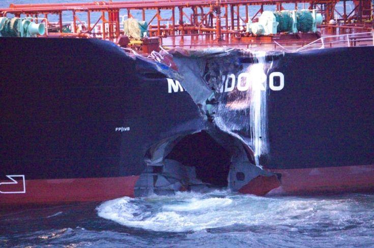 Marine Hull & Machinery Insurance Claim Surveys:  Hull & Machinery Surveys, Surveyors, Ship Hull and Machinery inspection company, Vietnam, Asia, Global, Insurance, Claim, Investigation, Marine, ship, cargo, acident http://aimcontrolgroup.com/eg/n/1896/0/ship-hull-and-machinery-surveyors-inspections.htm