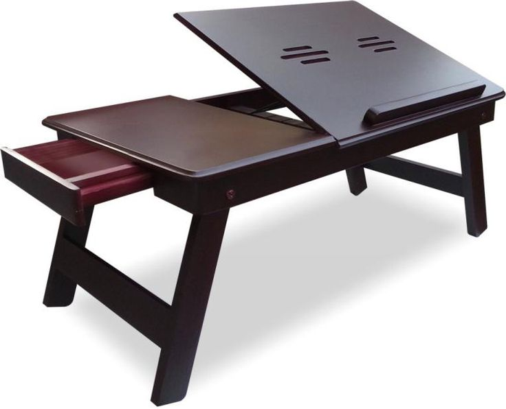 If You Are Planning To Buy A Laptop Table Online Then You Should Read This.  This Article Will Let You Understand About The Benefits Of Laptop Tables U0026  Why ...