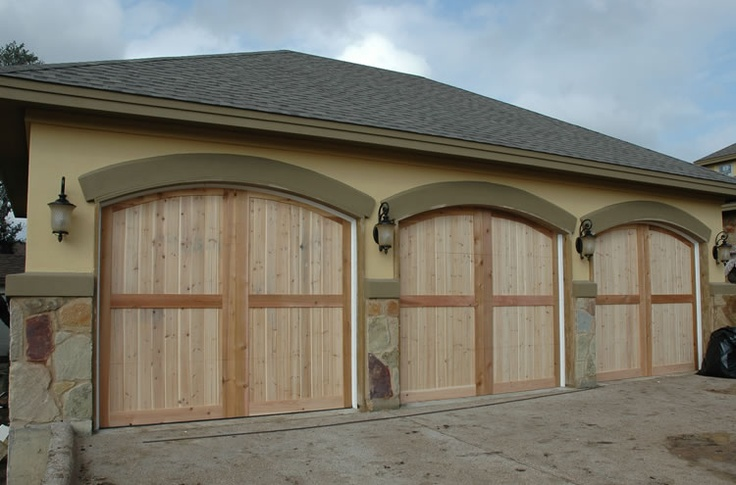 7 best garage door repair images on pinterest garage for Garage door repair austin yelp
