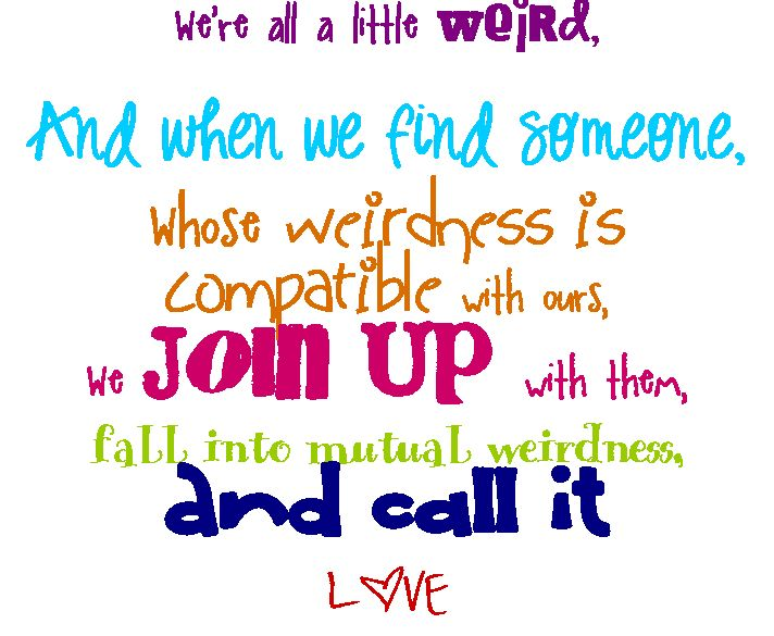 Dr. Seuss has the best quotes: Thing Called Our, Called Our Life, Lσνєlу Ωσя Ѕ, Favorite Quotes, Dr. Seuss, Best Quotes