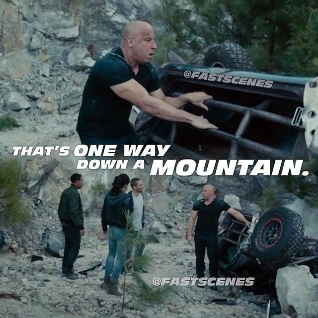 587 best ideas about ★ride or die (fast and furious)★ on ...