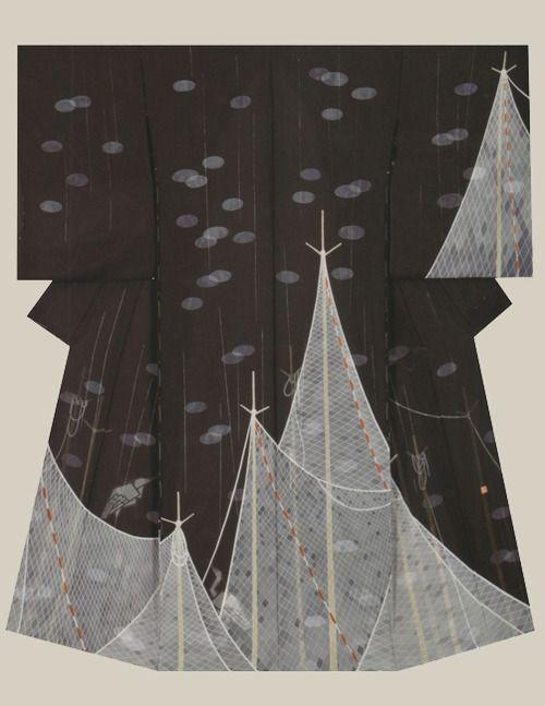 Изумившие кимоно C54cf96cfbed62d04601c4b40e9504ea