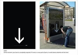 street marketing - Buscar con Google