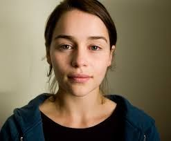 normal women without makeup - Google Search