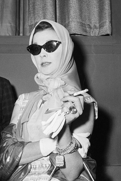 290 Best Vivien Leigh Images On Pinterest Vivien Leigh Classic