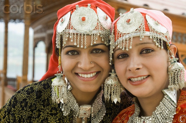 Tourists in Kashmiri Traditional dress/Srinaga Kashmir. Mesmerizing Kashmir Book Kashmir tour with 7 Days Kashmir Tour & Travels,for packages & tarrif,visit our website:www.7dayskashmirtourandtravels.com Search us on:-Facebook,just dial,yellow pages,pinterest,twitter,YouTube,LinkedIn,web123,Google maps,Google+ & more