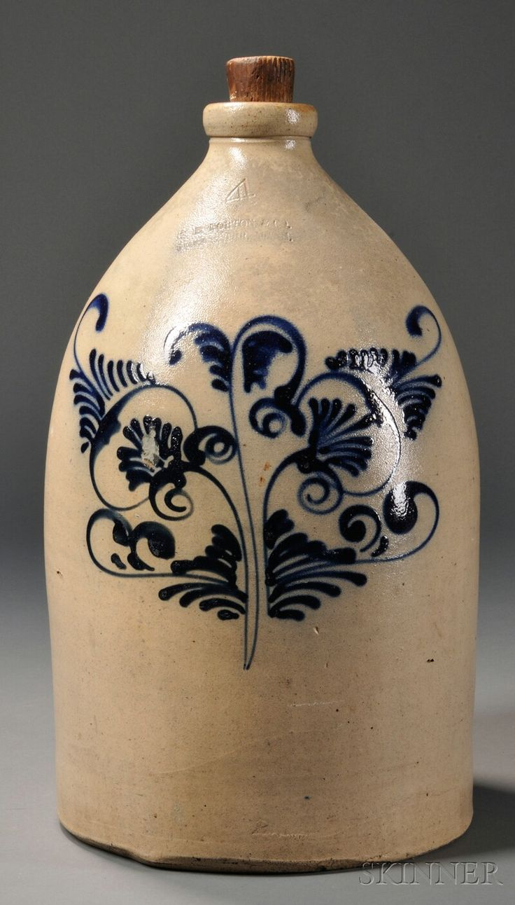 best favorite things images on pinterest antique stoneware