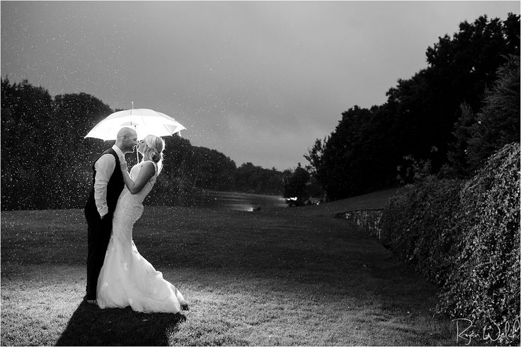 Cardiff South Wales + Destination Wedding Photographers Best | Fun + Creative Canada Lodge Wedding Photographs