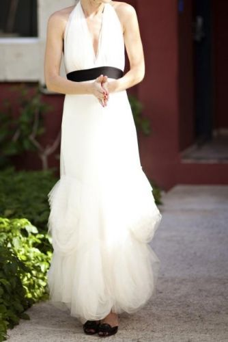 Size 00 Wedding Dresses