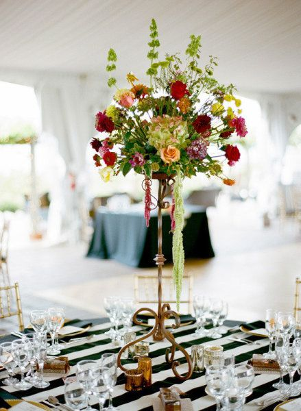 Image result for fall wedding black and white