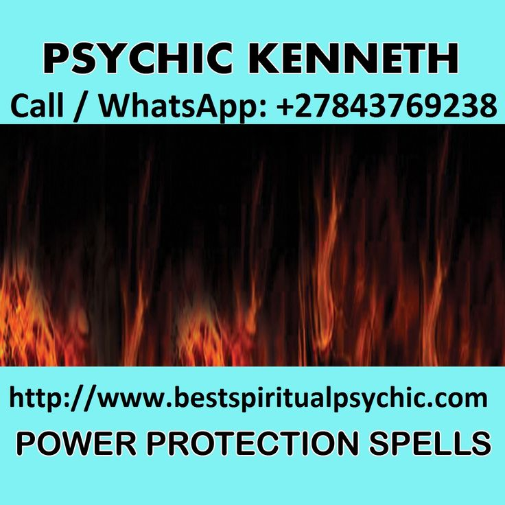 Chat with reliable psychics