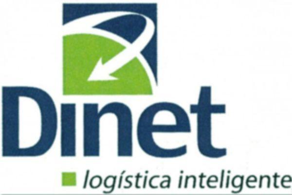 DINET, reconocido operador logístico presente en nuestra I Jornada de Seguridad Vial