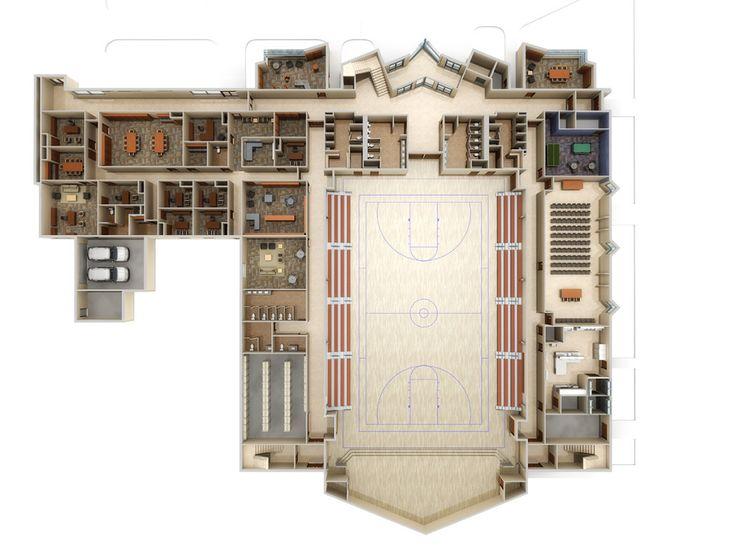 130 Best I Love Floor Plans Images On Pinterest Floor