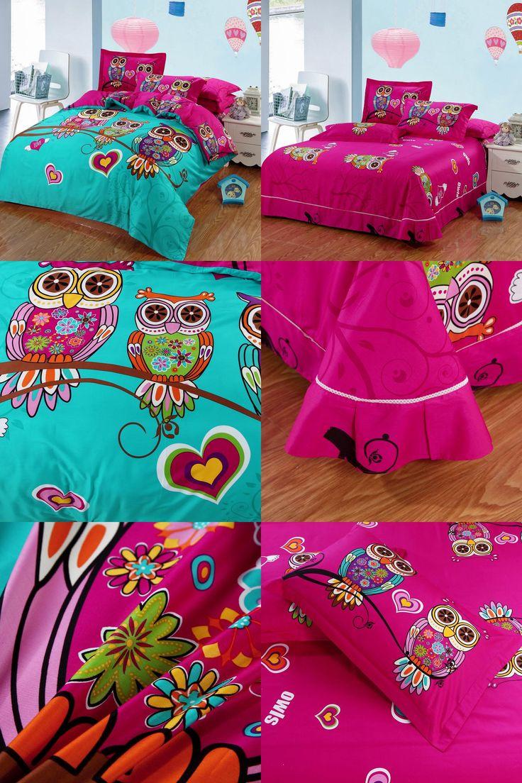 Más de 25 ideas increíbles sobre Twin size bed sheets en Pinterest ...
