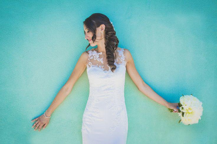 #bride #weddingphoto #weddingphotographer