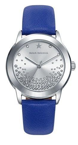 Relojes Mark Maddox Street Style MC6003-37